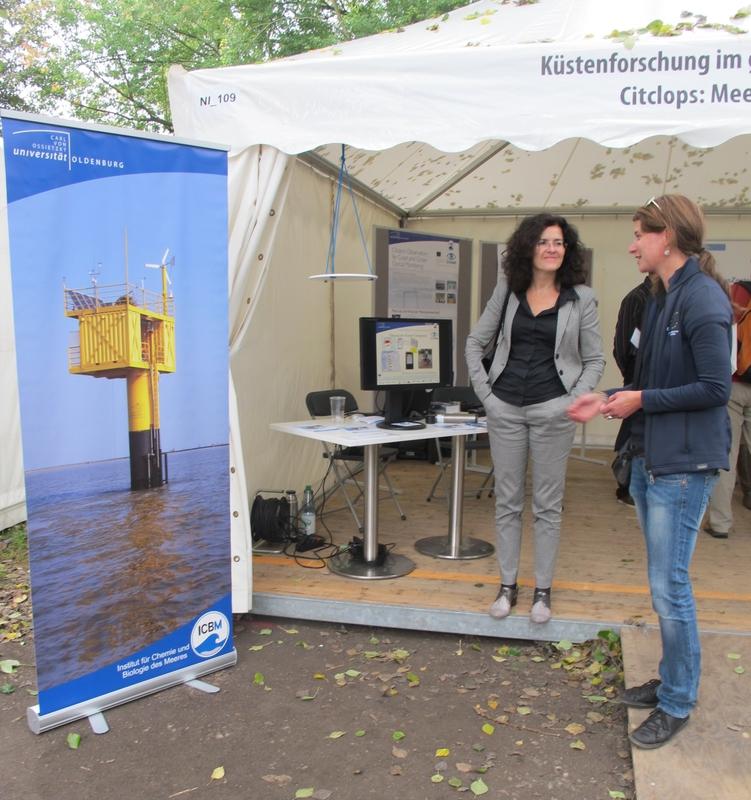 Hanover event - Dr Heinen Klajic // img_4622.jpg (472 K)
